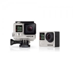 Gopro-HD-Hero-4-Silver-Fnac