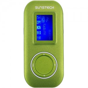 Reproductor-MP3-Sunstech-Fauno