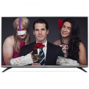 Fnac-TV-LG-43-Full-HD