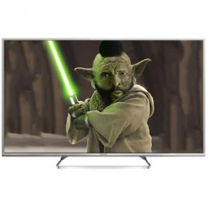 Fnac-TV-Panasonic-55-Ultra-HD-4K