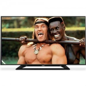 Fnac-TV-Philips-48-Full-HD