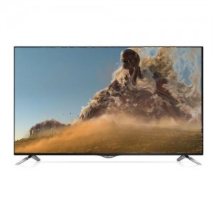TV-LG-49-Ultra-HD-4K