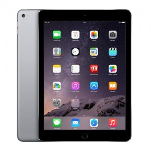 iPad-Air-2-Gris-Espacial